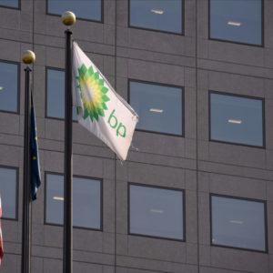 BP: Towards the Socialist Corporation