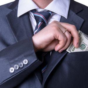 Climate Litigation: a Government Grab for Cash