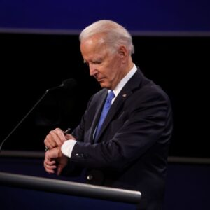 Biden's Dangerous 'Green' Assault on Oil