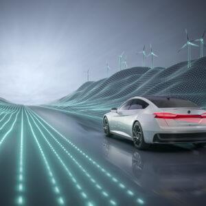 The Electric-Vehicle Booglaoo