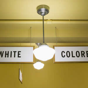 Under 'Critical Race Theory,' Racist Medicine