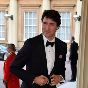 Trudeau Holds On and Other Election Notes